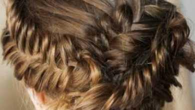 Photo of Весенние плетения от Леры Шкварковой