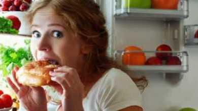 Photo of Если вам надо похудеть на 8 кг за 1 неделю, вот что вам надо делать