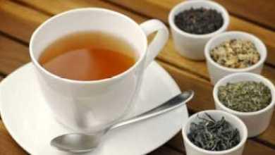 Photo of Чаи для похудения - 5 видов чая, которые действительно помогают в похудении