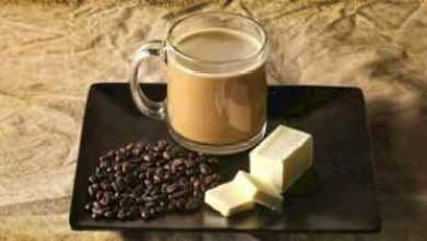 Photo of 5 невероятных целительных свойств «бронебойного кофе»