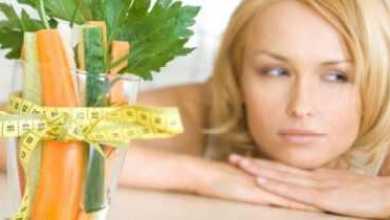 Photo of Действенные методики похудения, если лишние килограммы появились из-за гормонов