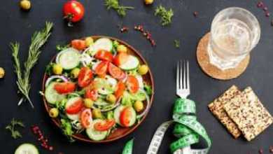 Photo of Питание по Аюрведе: диета без диеты
