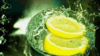 Photo of Сильная лимонная диета — сжигает жир и заставляет чувствовать себя хорошо