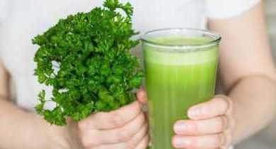 6 натуральных напитков уменьшат живот и талию, а также уйдёт и лишний вес, без голодовок и изнурительных упражнений