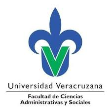 Facultad de ciencias administrativas y sociales uv