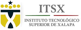 instituto tecnologico superior de xalapa