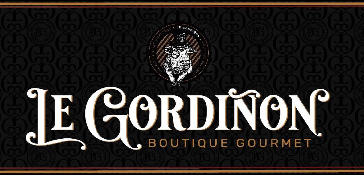 Le Gordiñon Boutique Gourmet