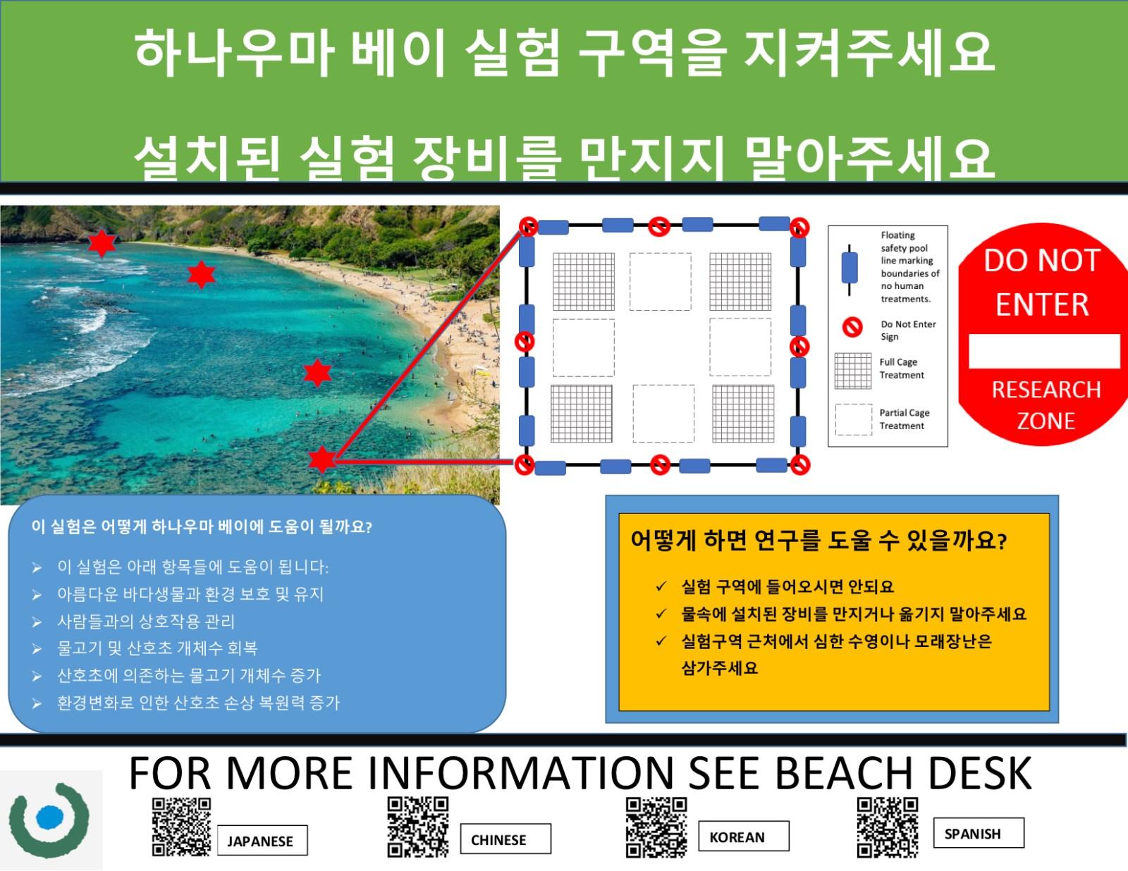 IMPACT STUDY SIGN_Korean.jpg
