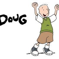 Doug by Jim Jinkins