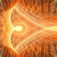 Scott Draves – Electric Sheep 244 37584