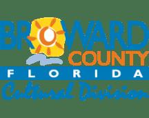 Broward-county-cultural-division-trans-png