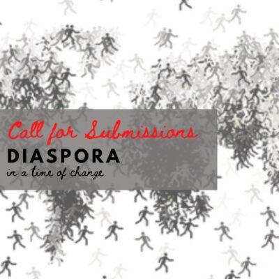 diaspora (1)
