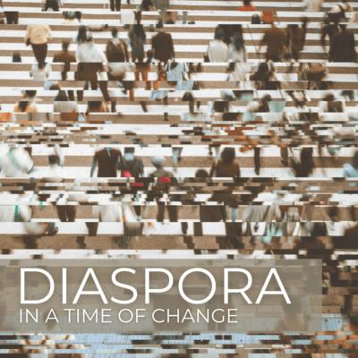 Diaspora Alternate