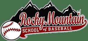 RockyMountainBaseball