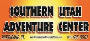 SouthernUtahAdventureCenterLogo