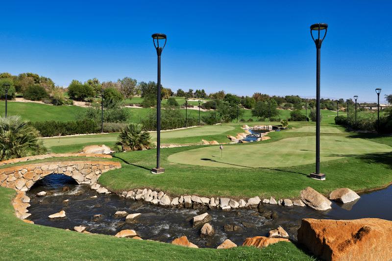 miniature-golf-st-george-utah