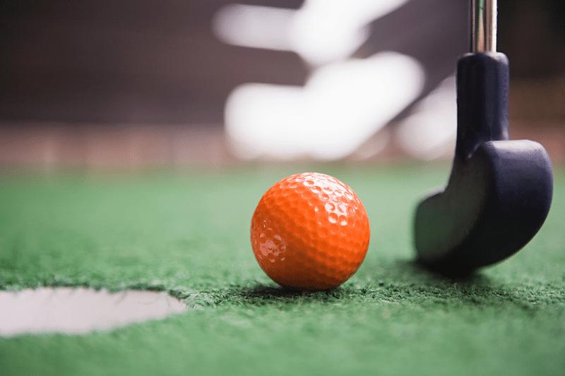 miniature-golf-st-george