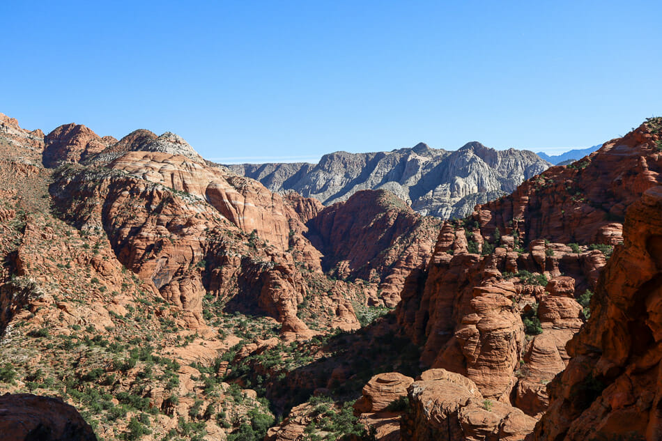 snow-canyon-state-park-hikes