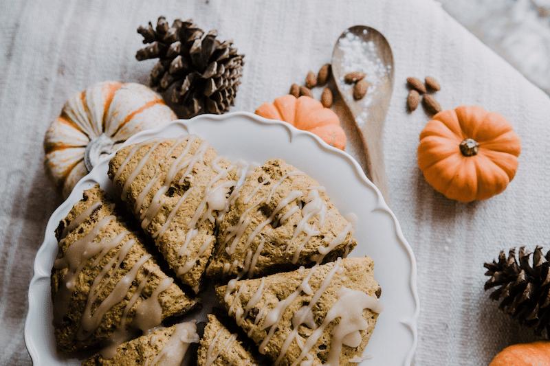 thanksgiving-dinner-utah