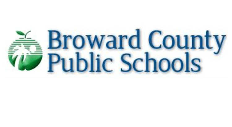 Broward Schools Announce Top Teachers and Principals on March 1st