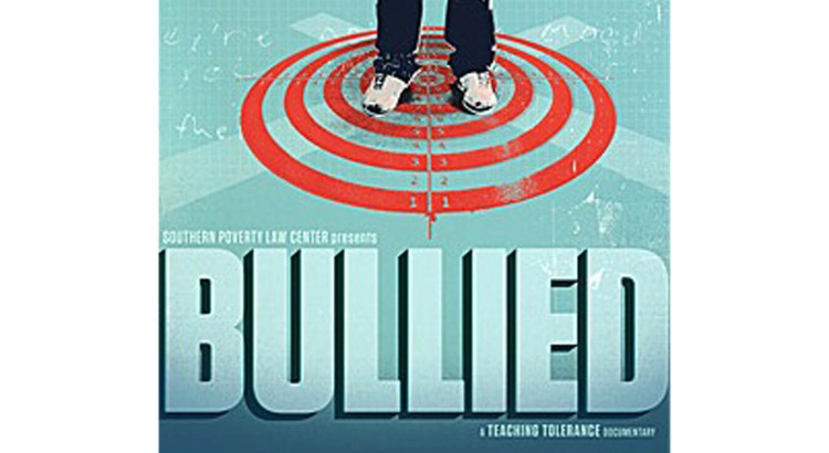 """Coral Springs 'Bullied"""" Screening Inspires Donation"""