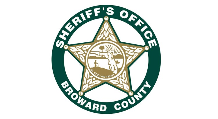 Parkland Juveniles Apprehended by BSO for Burglarizing Vehicles