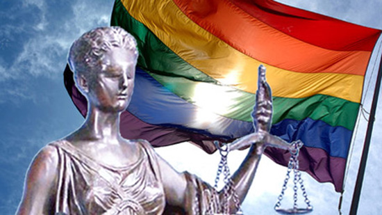 Coral Springs Should Consider Joining Other Mayors in Support of Gay Marriage