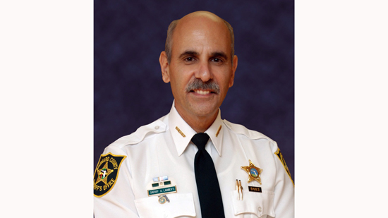 Bullying is Preventable – A Message from Broward Sheriff Al Lamberti