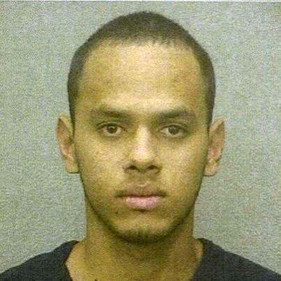 Suspect Arrested in 2007 Coral Springs Cold Case Homicide