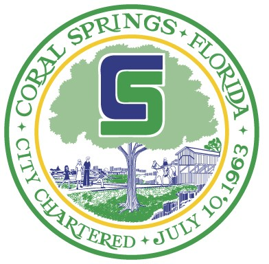 Coral Springs Has Almost Everything Under the Sun…Except a Marketing Company
