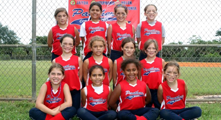 Coral Springs Travel Softball Team Wants to Add Players This Fall