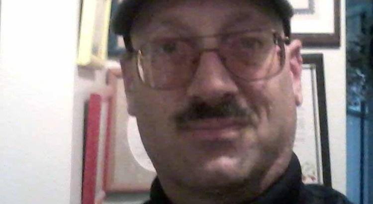 Coral Springs Man Found Deceased in Canal Behind Home
