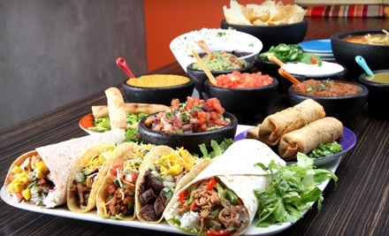 Salsa Fiesta Restaurant Coming Soon to Coral Springs