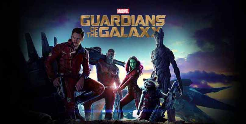 guardian-of-the-galaxy-pos-copy