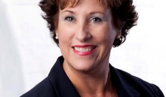 Broward School Board Member Says Medical Choices in Jeopardy