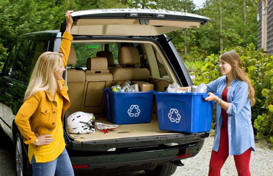 RecyclingBlogpic1