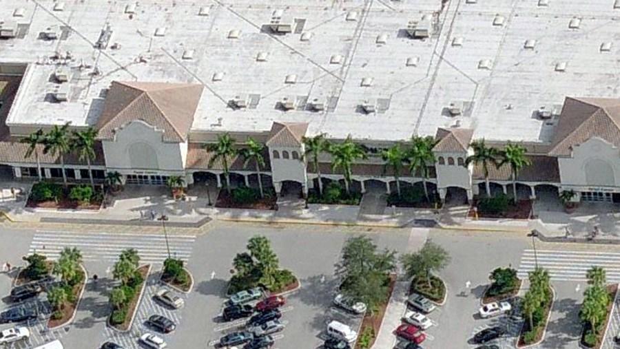Walmart-Coral-Ridge