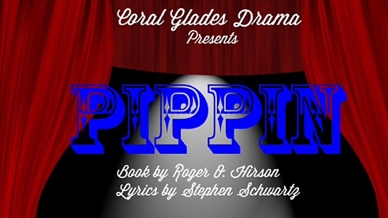 Pippin-coralGlades