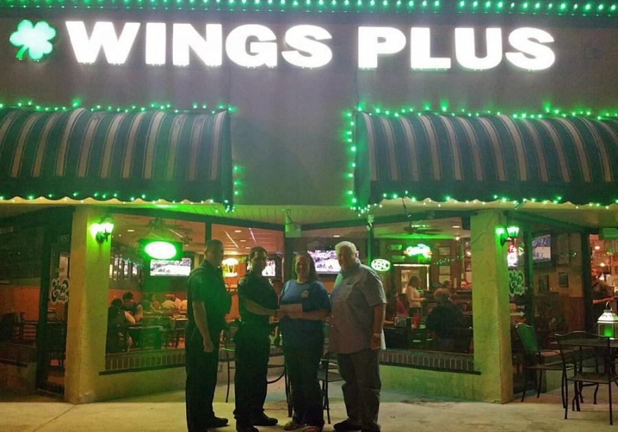 Police-Unity-WingsPlus