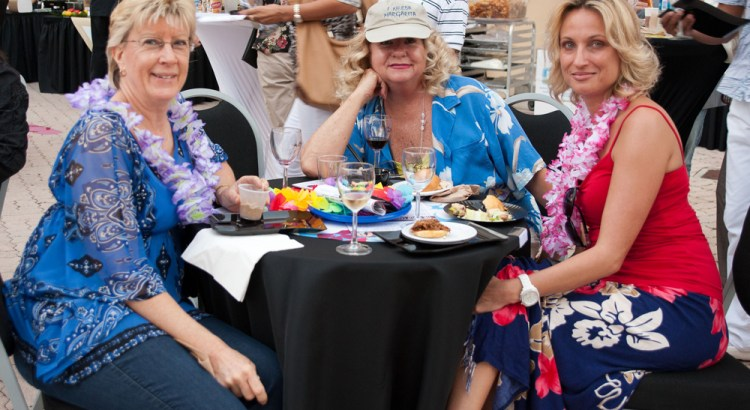 """Tickets Now Available for Annual """"Taste of Coral Springs"""" Event"""