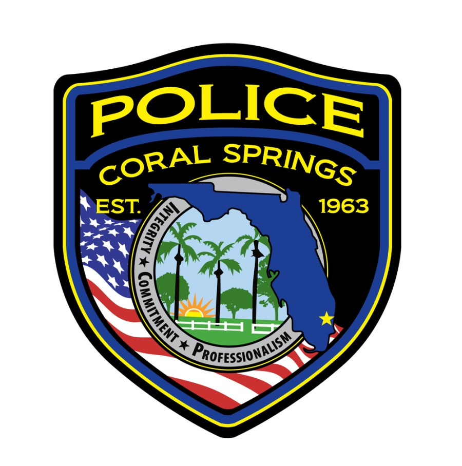 CORAL_SPRINGS_PD_Park_Color (1)