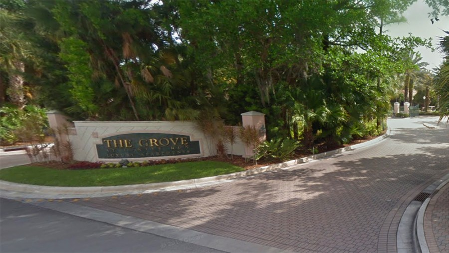 Grove-Apartments-Coral-Springs
