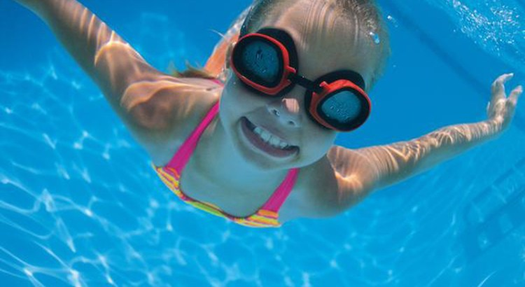 """Coral Springs Holds """"April Pool's Day"""" Water Safety Event"""
