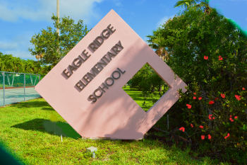 Eagle-Ridge-Elementary-School