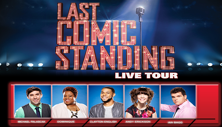 last-comic-standing-778x445