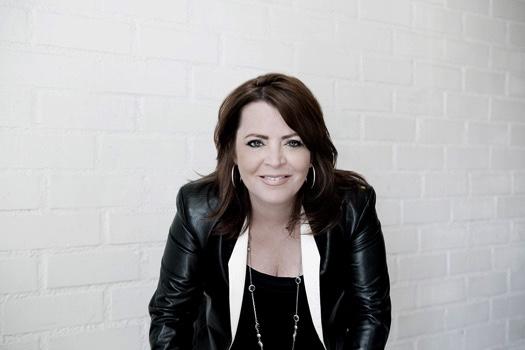 Comedian Kathleen Madigan Performing in Coral Springs