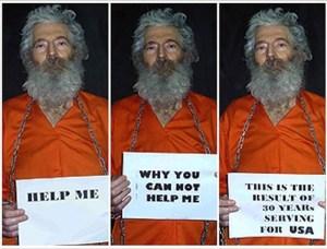 Bob-Levinson-hostage