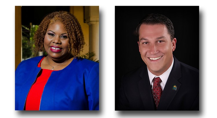 Public Invited to Coral Springs Candidate Forum Monday Night