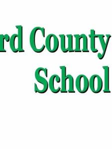School Choice Application Window Opens December 1