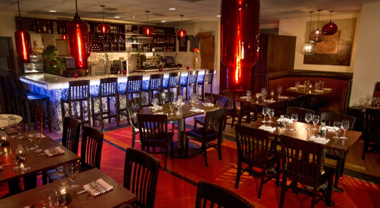 Coral Springs Restaurant Honored with Fine Dining Award